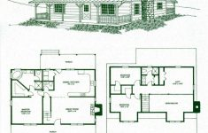 Two Story Pole Barn House Plans Awesome Barn House Plans Pole Barn Floor Plans With Loft Home