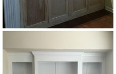 Unfinished Bookcase Kits Awesome Log Kitchen Cupboard Plans Unfinished Kits Limited Drawers