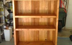 Unfinished Bookcase Kits New Africa Argos Kit Limited Bookcase Unfinished Simple Plans
