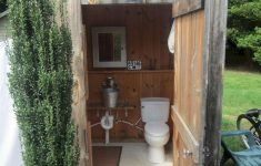 Upflush Toilet And Shower Luxury Best 20 Camping Toilets And Showers Design Ideas For Cozy
