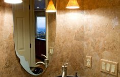 Upflush Toilet Installation Lovely How To Install An Upflush Toiletif You&39 Re Remodeling To