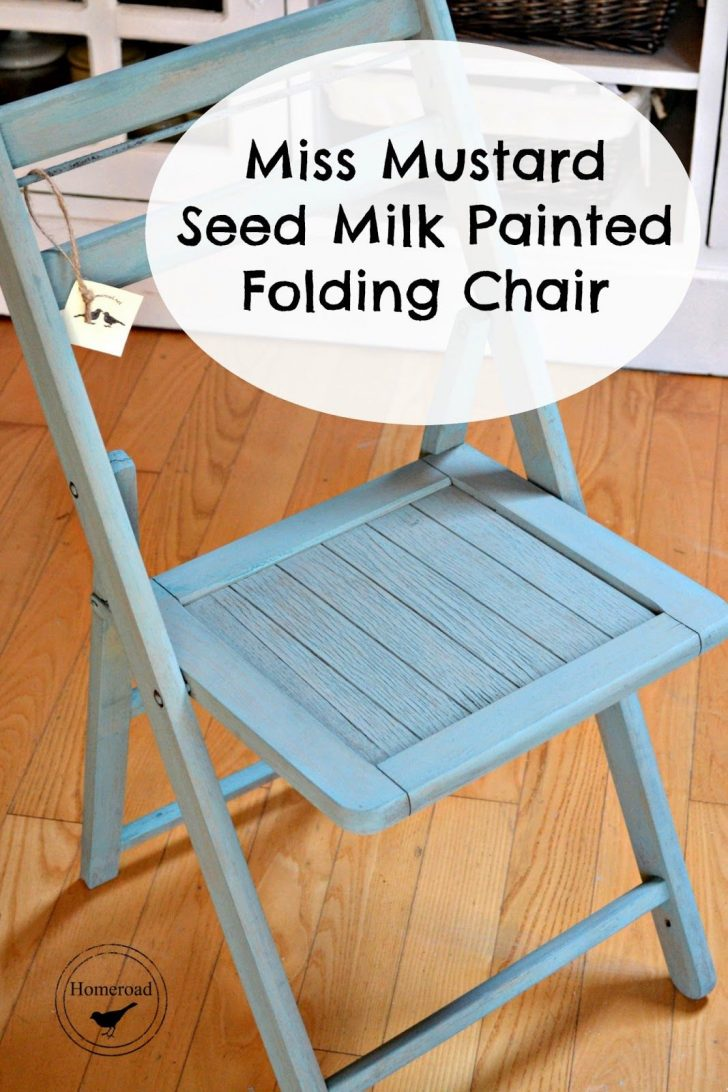 Used Folding Chairs wholesale 2020