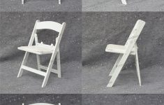 Used Folding Chairs Wholesale Unique China Child Folding Chairs White Folding Chair Wimbledon Chairs