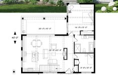 Vaulted Ceiling House Plans Awesome House Plan Olympe No 3992