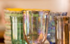Walmart Glass Dishes Inspirational The Pioneer Woman Spring Collection