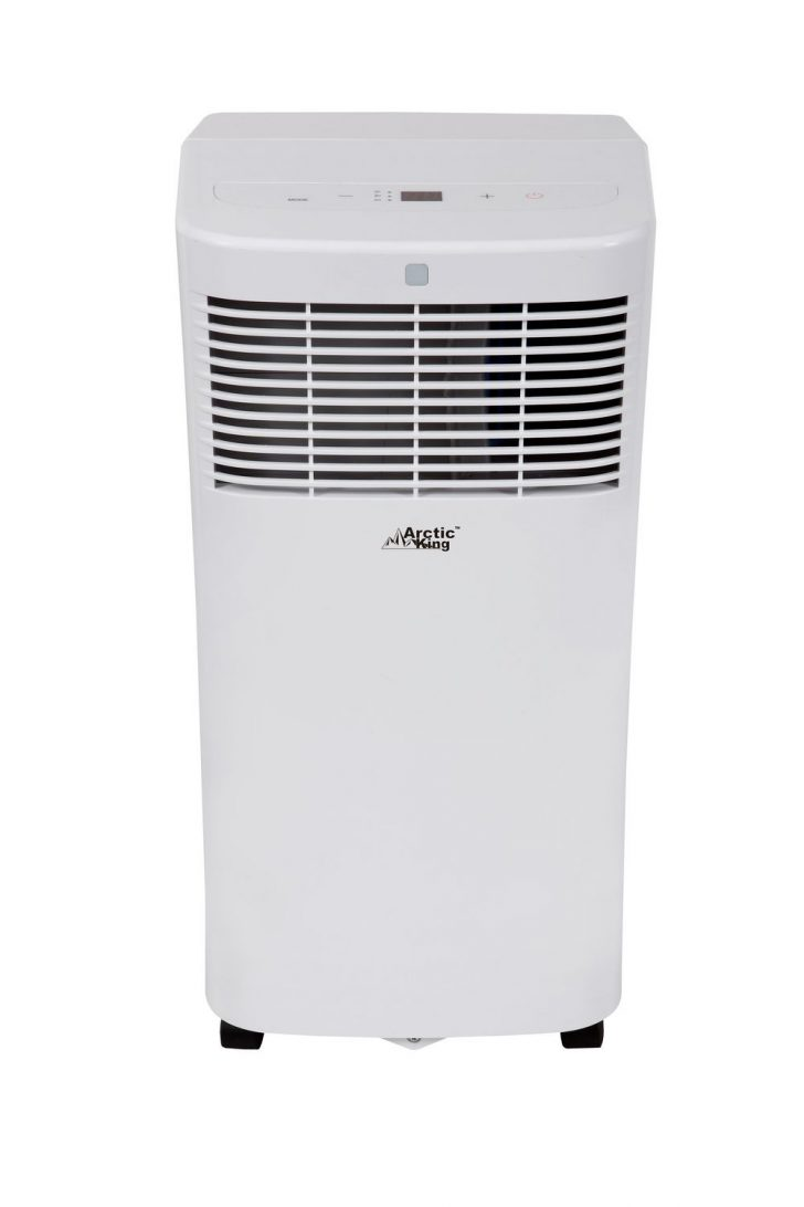 Walmart Window Ac Units Sale 2021
