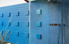 Wave House Cleaning Luxury Inside The Restoration Of A Midcentury House With The Most