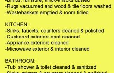 Wave House Cleaning New Ads For House Cleaning Barka