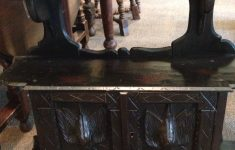 Who Buys Antique Furniture Fresh Selling Antique Furniture
