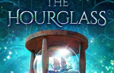 Wicked Hourglass Inspirational Into The Hourglass The Evermore Chronicles Amazon