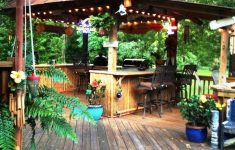 Yardistry Gazebo 12x14 Lovely Hawaiian Ideas For A Bar Google Search The Backyard Pool