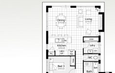 10 Room House Plan Lovely 10 And 11 Metre Wide Home Designs
