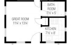 12 Sq Ft House Plans Beautiful Cottage Style House Plan 1 Beds 1 Baths 384 Sq Ft Plan 915 12