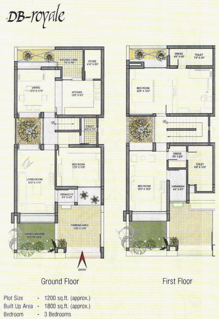 12 Sq Ft House Plans 2021