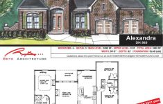 150 000 House Plans Best Of Dream Home Plans In Charlotte North Carolina — Custom Home