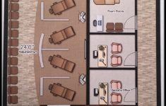 1500 Sq Ft Modern House Luxury 1500 Sqft Office Floor Plan Rough Draft … With Images