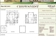 2 Bedroom Timber Frame House Plans Fresh Timber Frame Home Plans & Designs By Hamill Creek Timber Homes