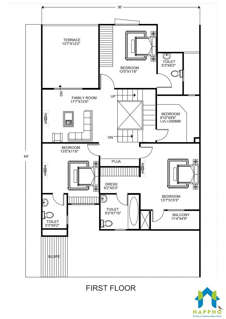 2600 Sq Ft House Cost 2020