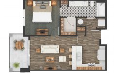 3d Rendering House Plans Fresh 2d Floor Plan Rendering Services For Real Estate Business