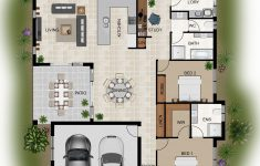 3d Rendering House Plans Inspirational Australia S Leading 3d Architectural Visualisation And