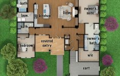 3d Rendering House Plans New 3d Rendering Home Exterior With Floor Plan Artistic Visions