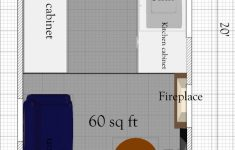 40 Ft Container House Plans Awesome 20ft Shipping Container Tiny House Plan With Dimensions