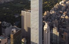 432 Park Avenue Floor Plan Elegant 432 Park Avenue