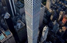 432 Park Avenue Height Luxury Pin By Kris Vance On Nyc