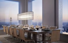 432 Park Avenue Penthouse Elegant Ph92 Luxury Penthouse – 432 Park Avenue New York Ny Usa