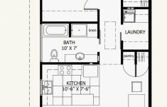 800 Sf House Plans Unique Free Small House Plans Under 1000 Sq Ft Inspirational Small
