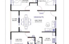850 Sq Ft House Plans New Janapriya Engineers Syndicate Builders Janapriya Metropolis