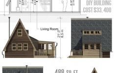 A Frame House Plans Small Beautiful A Frame Cottage Plans Megan
