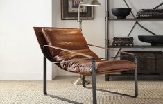 Acme Furniture Outlet Elegant Acme Quoba Accent Chair Quoba Acme Chair