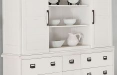 Acme Furniture Outlet Fresh Acme Furniture Renske Buffet With Hutch In Antique White