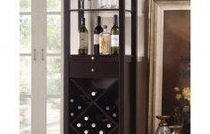 Acme Furniture Outlet Lovely Acme Furniture Casey Wine Cabinet & Reviews Furniture