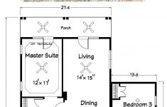 Add On House Plans Inspirational Beach House Plans I Would Add An Office Area Next To