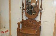 All Furniture Repair Antique Restoration & Disassembly Services Brooklyn Ny Awesome Antique Furniture Repair In Liberty Hill Staebel Antiques