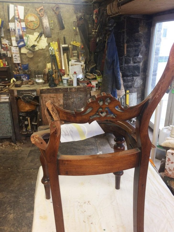 All Furniture Repair Antique Restoration & Disassembly Services Brooklyn Ny 2020
