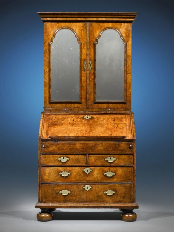 America's Treasures Antiques Furniture & Gifts 2020