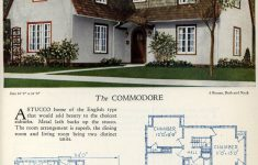 American House Plans Free Inspirational American Home Designs – The Modore In 2020