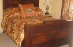 Antique Bedroom Furniture With Marble Top Awesome Beautiful Victorian East Lake Bedroom Set Burled Wood Walnut