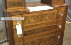 Antique Bedroom Furniture With Marble Top Best Of Antique Marble Top Furniture Additionally Antique Marble Top