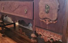 Antique Buffet Cabinet Furniture Luxury Finding The Value For Your Antique Furniture