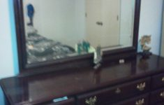 Antique Cherry Bedroom Furniture Lovely Sumter Cherry Bedroom Set Antique Appraisal