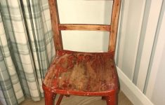 Antique Children's Furniture Elegant Antique Children S Chairs X2 In S17 Sheffield For £35 00 For
