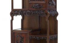 Antique Chinese Furniture Dealers Best Of Antiques In 2020