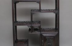 Antique Chinese Furniture Dealers Elegant 19th Century Chinese Display Cabinet