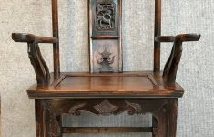 Antique Chinese Furniture Dealers Luxury Pair Chinese Chairs