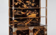 Antique Chinese Furniture Dealers New A Japanese Etagere Mallett Antiques