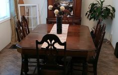 "Antique Dining Room Furniture For Sale Best Of Antique Dining Room Set ""for Sale"""